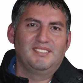 Iván Andrade