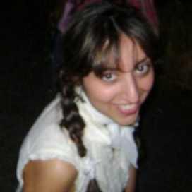 Luisina Cairnie