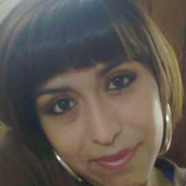 Jessica Jiménez