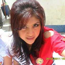 Debora Estevez
