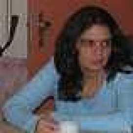 Giovana De Sousa Rodrigues