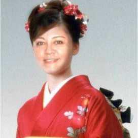 Norma Vizzuett