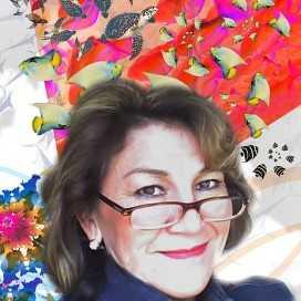 Carmen Sosa