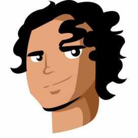 Retrato de Agusfuentes Hernandez