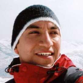 Jorge Vera