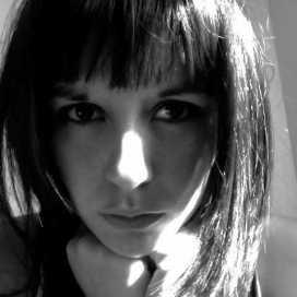 Nadia Moreno