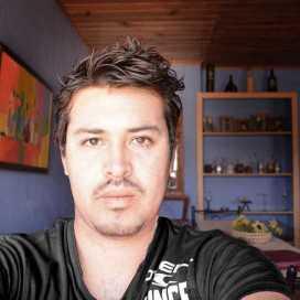 Nathan Juica Muñoz