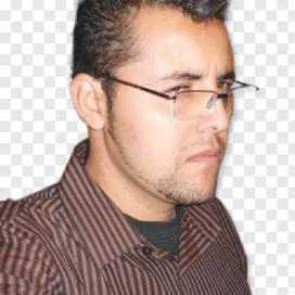 Jorge Angel Zambrano