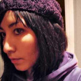 Paola Bravo