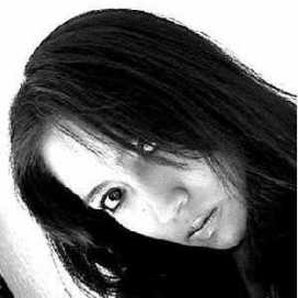 Sofia Soto