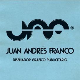 Juan Andrés Franco A.