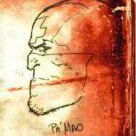 Retrato de Miguel Ocampo