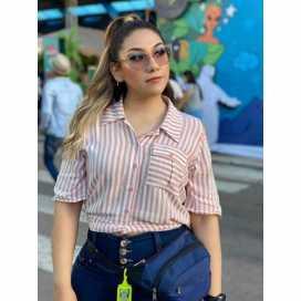 Ana Karen Garcia