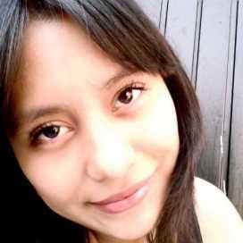 Erika Alejandra Ojeda Solis