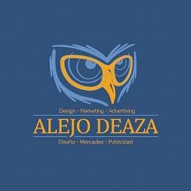 Alejandro Deaza Mancera