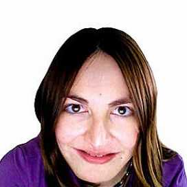 Erika Valenzuela