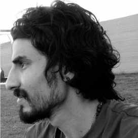 Emiliano Basílico