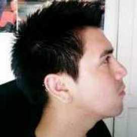 Daniel Cuitiño