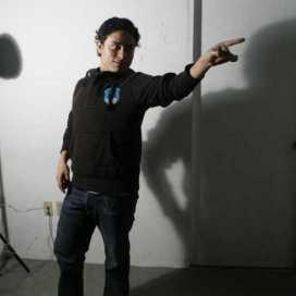 Ricardo Espinosa