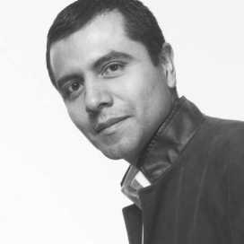 Arturo Ponce de León