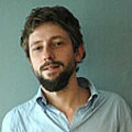 Cristobal Papendieck