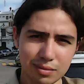 Carlos Espinoza Leon