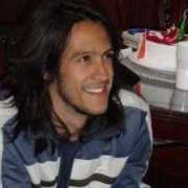 Ivan Rojas
