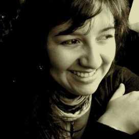 Belen Soto Guzman