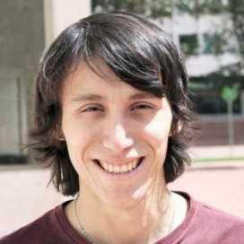 Christian Valencia