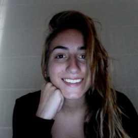 Juliana Madrid-Malo