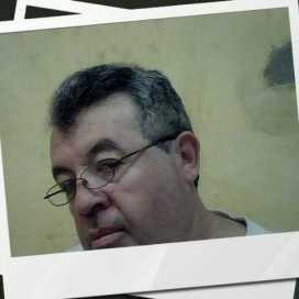 Ricardo González