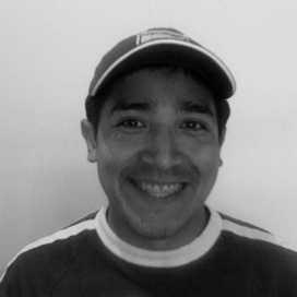Mauricio Rock