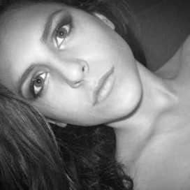 Yamila Palacios Petruzzi