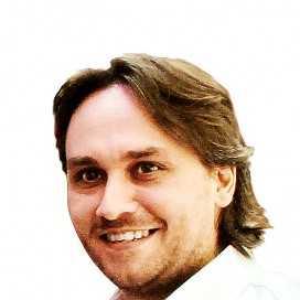 Rodrigo Mazza