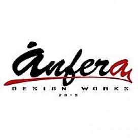 Anfera Design Works