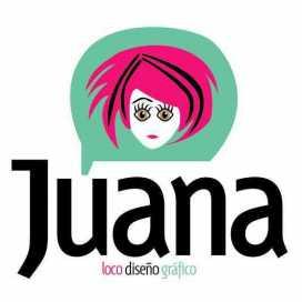 Johana Casas
