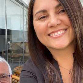 Michele Diaz