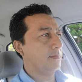 Mario Coba