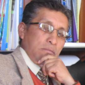 Raul Oha