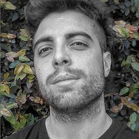 Germán Ale