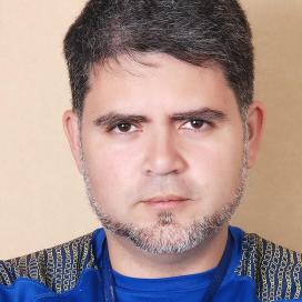 Gabriel Villavicencio