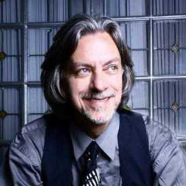 Retrato de Manuel Ernesto Rodriguez