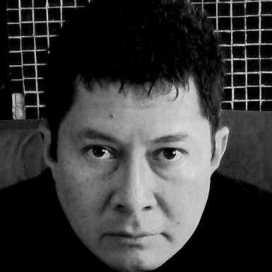 Jose Gerardo Gomez