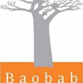 Baobab Diseño Limitada