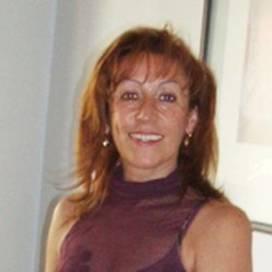 Ximena Ziomi Durandeau