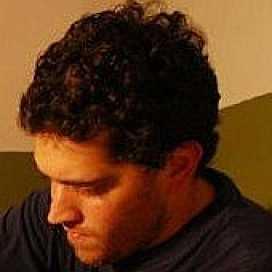 Martin Facundo Frette