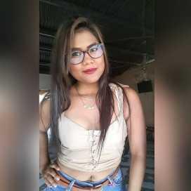 Natalia Mazo Gonzalez