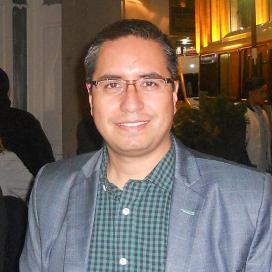 Boris Quintana