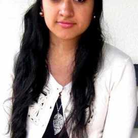 Diana Carolina García