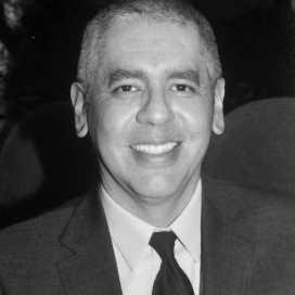 Manuel H. Parga H.